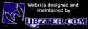 TheLibzter.com